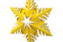 SnC  Christmas