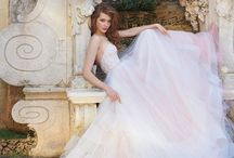 花嫁∥A bride. / 白無垢、ウェディングドレス