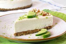 Paleo Bakery / Paleo cakes