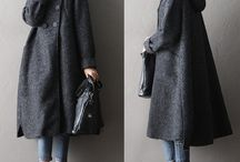 coats for woman
