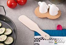 Drewniane akcesoria kuchenne/wooden kitchen accessories / Drewniane akcesoria kuchenne, wooden kitchen accessories