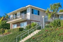laguna beach homes for sale / http://www.lagunabeachhomesforsale.com/laguna-beach-homes-for-sale/   .When you buy a home in Laguna Beach you get more than a home, you get a lifetime of sunsets. Long live the sun shine with perfect year round weather!