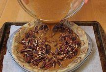 Cinnamon bun recipes..yummy