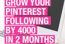 more followers on pinterest tips / get more followers on pinterest, pinterest followers tips, more followers, more pinterest followers, how to get more followers on pinterest