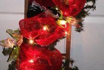 navidad cosas lindas