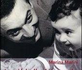 """""""La più bella del mondo tu sei per me"""" / Maria Elena, uno stupro e gli anni '60. Un racconto violento ed una presa di coscienza commovente."""