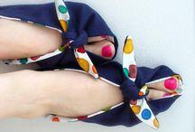 Craft 'n Carafe / by Stephanie deWaard