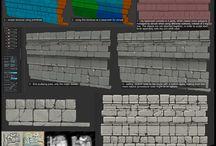 Brick_Floor