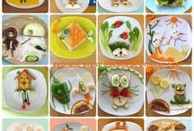 plate for kids