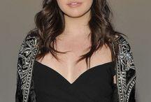 bailee madison / actress