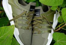 Shoes-Adidas