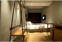 hotele