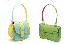purse making
