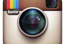 FOLLOW US - Instagram / @dicasafesta