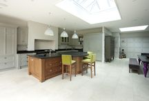 Home Decor / Bespoke Furniture