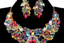 Украшения-jewelry