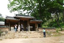 KOREA HISTORY&Beauty / korea korea korea