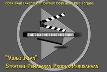 Video Editing Surabaya, Berpengalaman sejak 2001 RIRISACI Studio / Jasa Video Editing di Surabaya Telp: 031 8477461 HP. 085748226395 dan 085100552565 Email: admin@ririsaci.com RIRISACI Studio juga mengerjakan video editing,  Lebih dari 1000 video yang rampung diedit sejak 2001