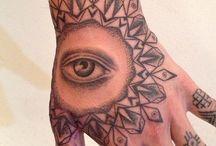 Tatone/Tattoo
