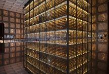 Лучшие  Библиотеки