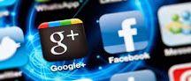 Digital marketing με Google AdWords/AdSense