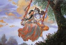 Divine Images