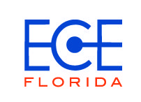 ECE Florida / From nanoscale devices to cell phones...from bioelectronics to secure computing...from robots to airplanes...from the power grid to the internet...ECE is everywhere!