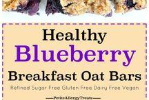 breakfast ideas healthy