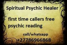 angel and psychic medium readings psychic readings call/whatsapp +27786966898