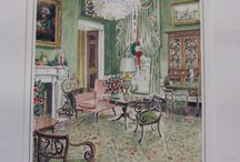 White House Christmas / by Lee Ann Spargo McCall