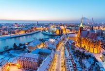 Poland is Beautiful