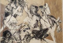 DEAD: A CELEBRATION OF MORTALITY / 26 June - 26 July 2015 / by Saatchi Gallery