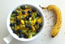miam o fruits