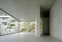 Christian KEREZ / Christian KEREZ Edificio de Apartamentos en Forsterstrasse 2003 - ZURiCH - SUiZA