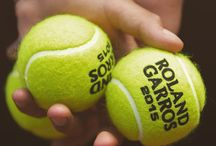 Sport / Sport inspiration!