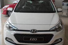 Harga Mobil Hyundai 2016 / Cek semua daftar harga termurah & terbaru Mobil Hyundai di hargamobilhyundai.com.