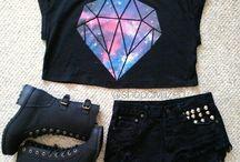 sh*t i would wear