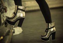 #shoesme at #udressme