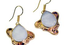 Jewellery / Jewellery / by Riyo.In