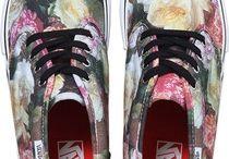 no wedges no heels <3
