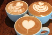 Coffee ☕️