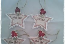 Gifttags