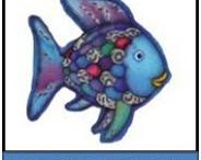 Peix irisat