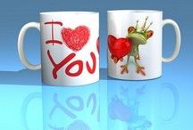 Valentine's Day Gifts / http://www.a-choice-of-gifts.co.uk/giftshop/cat_1337507-Valentines-Day-Gifts.html