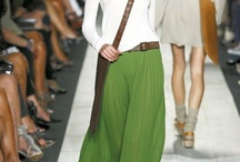 My Style / by Cheryl Harlan