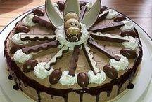 ü ei torte