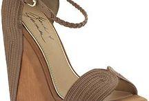 *shoe crazy* / by Rafaella Moiseos