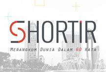 Shortir