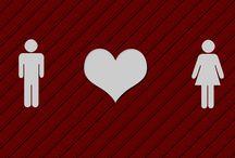 LJUBAVNA MAGIJA NA DALJINU / Ljubavna magija na daljinu. LJubavno vezivanje preko slike. Trajna zastita. garancija 100% Kontakt: http://skidanjemagije.com/