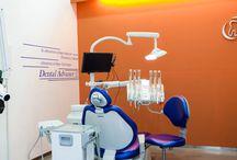 Dental Office DESIGN ❤️